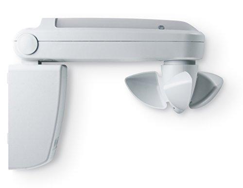 Becker SunWindControl SC81 Sonnen- und Windsensor