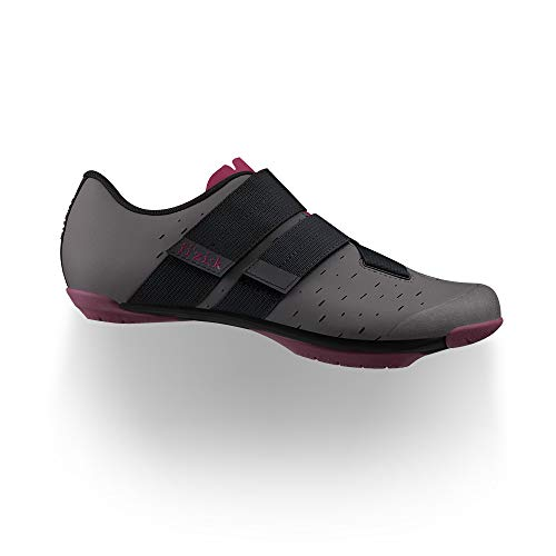 Fizik Terra Powerstrap X4® Shoes