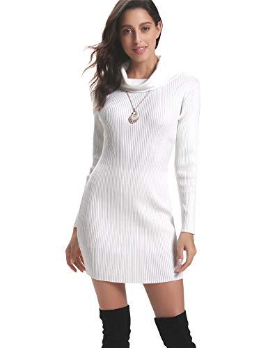 lidl sukienka z wiskozy
