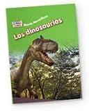 McDonald's Happy Meal Toy - Mundo Maravilloso - Los Dinosaurios