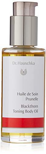 Dr. Hauschka Blackthorn Toning Body Oil 75ml