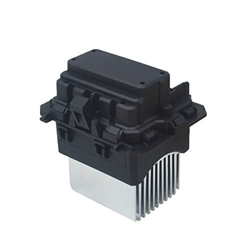 KASturbo Soplador Resistencias para 3 SERIES E36 E46 E39 E83 E53 M3 7701209850