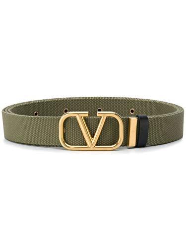 Valentino Luxury Fashion Uomo TY0T0R45TIBY20 Marrone Cintura | Primavera Estate 20