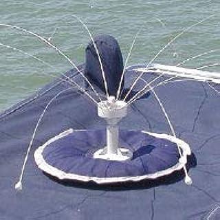 Amazon com : Bird Boat Sweep - Boat Bird Deterrent 6