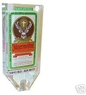 Best handle of jagermeister Reviews
