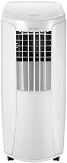 Fujitsu Aire Acondicionado portátil Daitsu APD 12X F/C (3NDA03008) con 2.923 frig/h y 2.321 kcal/h, WiFi