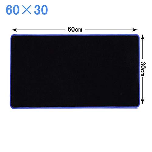 Per ASUS C213SA C302CA Q325 Laptop Alimentatore