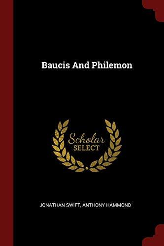 Baucis and Philemon