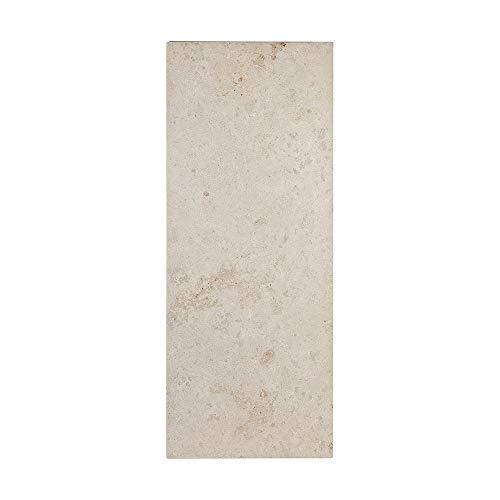 Granotech® Marmor-Infrarotheizung / 800 Watt Jura