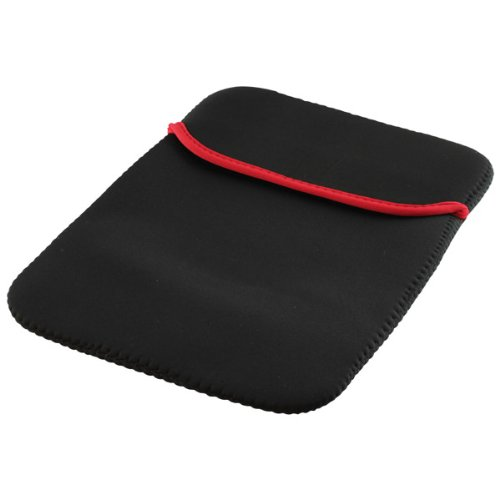 Funda de neopreno para tablet Asus Transformer Book T100TA (500-10-ne-swrt)