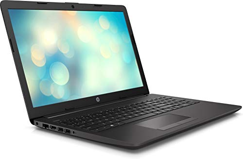 HP 250 G7 i3-1005G1 15.6p 8 GB 256 GB