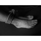 Tout ce que vous devez savoir sur le fétichisme des pieds - Fetichiste des pieds
