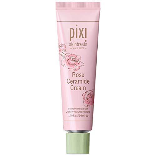PIXI Rosa Ceramide Crema 50ml
