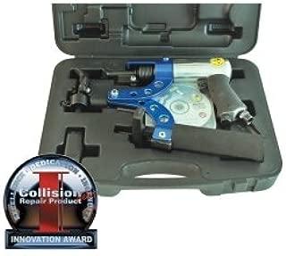 Killer Tools Pneumatic Door Skin Tool Deluxe Kit (KIL-ART12DX)