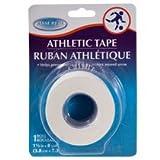 Athletic Tape (1)