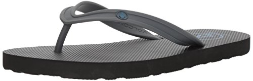 Volcom Rocker 2 Solid Sandal Flip Flop