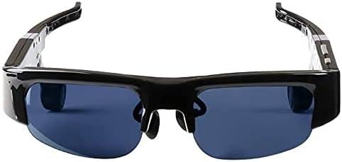 lowest Indefinitely price Bluetooth Glasses Gla 4.0