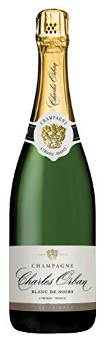 champagne charles vincent market carrefour