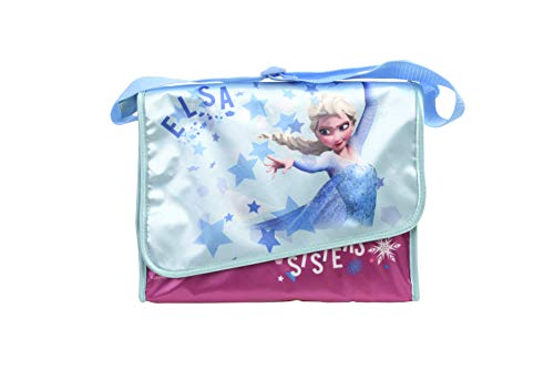 Disney Makeup Adventure Messenger Set de Maquillage 9800510
