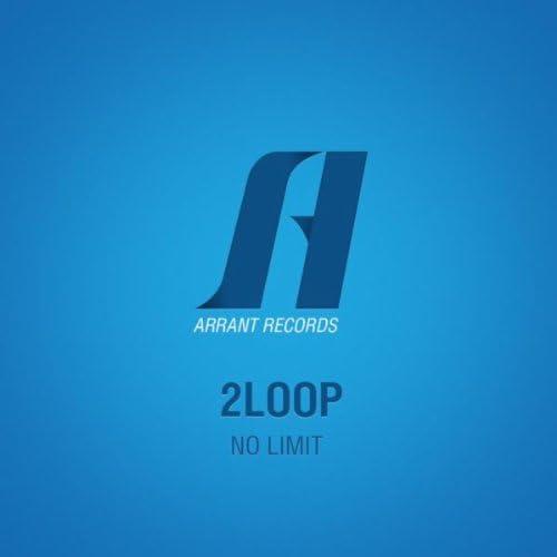 2Loop
