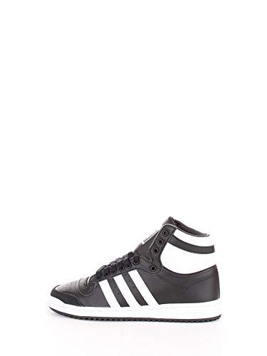 Adidas Ten Hi Running Shoe - Zapatillas de Running para Hombre, Color, Talla 44 EU