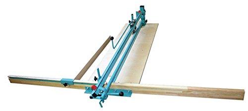 Dämmstoffschneidegerät-Dämmstoffschneider SG I bis ca. 24cm Stärke