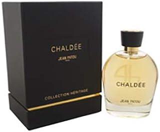 Chaldee by Jean Patou for Women - Eau de Parfum, 100ml