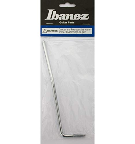 Ibanez 2TRAT102R-CH Tremolo Arm for T102/T106