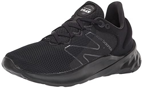 New Balance MROAVV2, Zapatillas para Correr de Carretera Hombre, Black (SK2), 42 EU