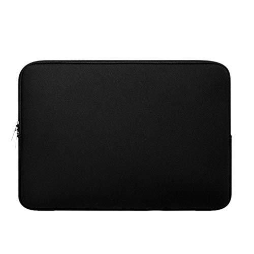 Voor 12.9 inch tablet sleeve hoes, Colorful ultra dunne laptoptas laptoptas laptop beschermhoes tas voor iPad Pro 12.9 inch 2018