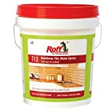 Grouts Review and Comparison