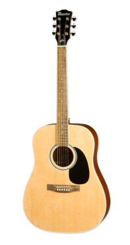 Maestro By Gibson Acoustic Guitar Pack 41 Inch Natural Buy Online In India At Desertcart In Productid 1628744