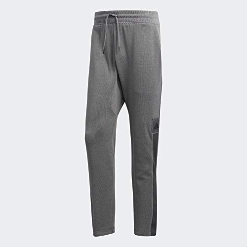 Adidas Cross-Up 365 broek voor heren