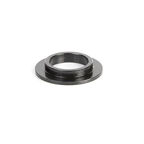 Amana Tool - BU-700 Shaper Cutter 'T' Reduction Bushings (with Flange) 1-1/4 To 1
