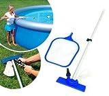 Bestway mws274258013Reinigungsset Standard für Pool AUFBLASBARE