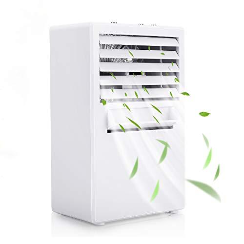 Winload Mini Climatizador