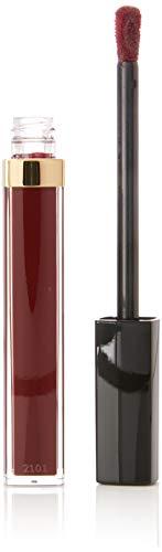 Chanel Lippenstifte, 1 Stück