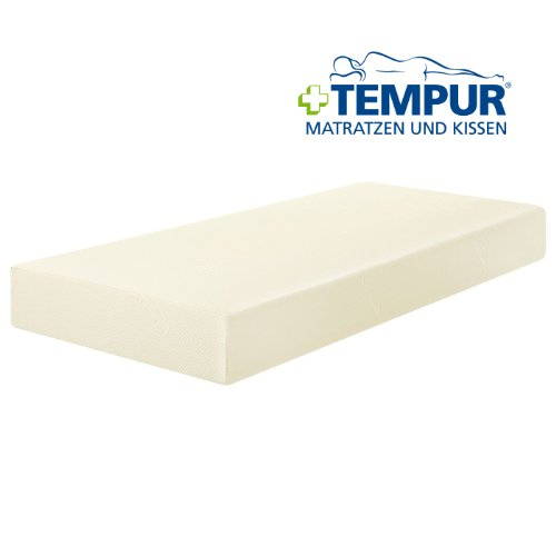 TEMPUR® Original 19 Viscomatratze 140x200