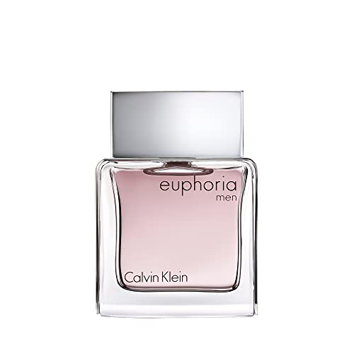 Calvin Klein euphoria Cologne for Men Eau de Toilette