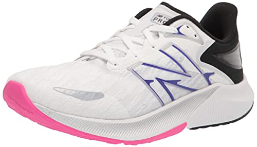 New Balance Women's FuelCell Propel V3 Speed Running Shoe