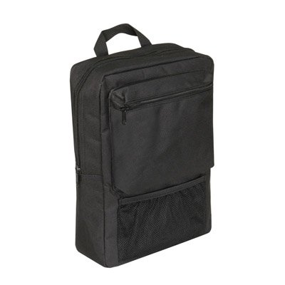 Aidapt Scooter Pannier Bag (Eligible for VAT relief in the UK)