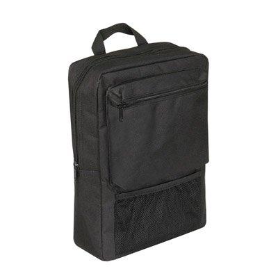 Aidapt VA137ST Packtasche für Scooter