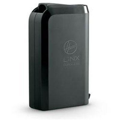 top 10 hoover linx battery Real battery for LINX vacuum cleaner