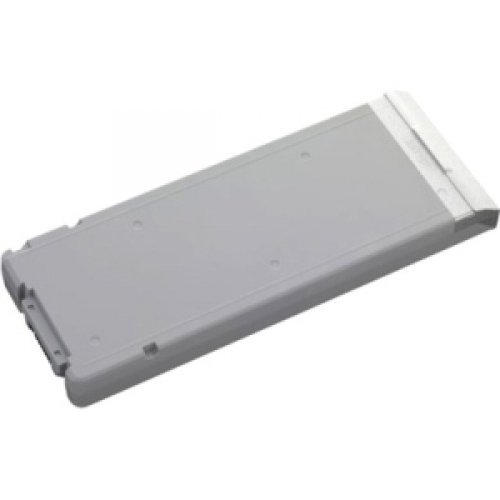 PANASONIC STANDARD BATTERY FOR CF-C2 MK1 6800 mAh / CF-VZSU80U /