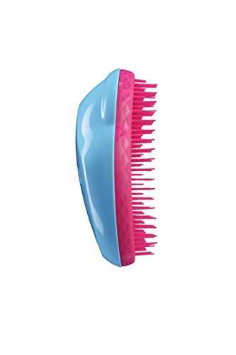 Tangle Teezer The Original Detangling Hairbrush, Blueberry Pop