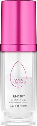 Beautyblender RE-DEW Spray Refresh 50 ml