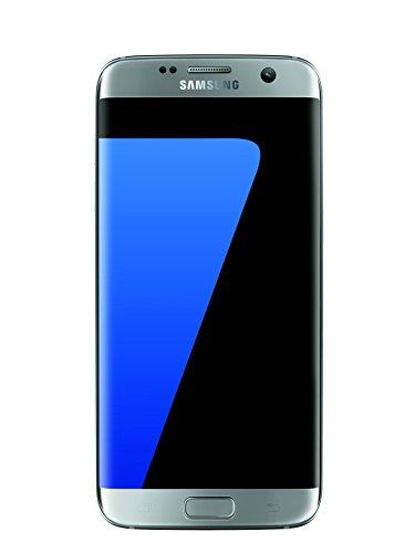 Samsung Galaxy S7 Edge, 5.5