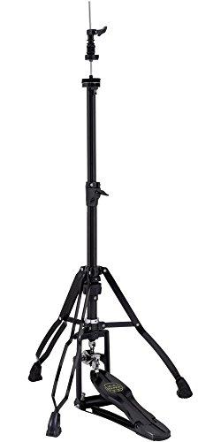 Mapex Armory Series H800 Hi-Hat Stand Black