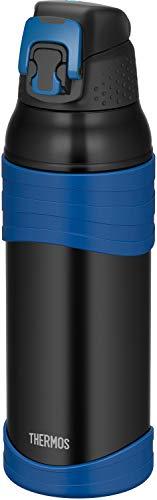 真空断熱スポーツボトル 1.0L FJC-1000