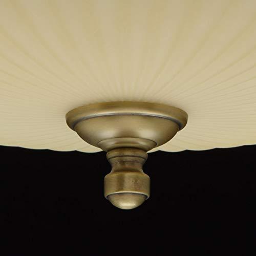 MW-Light 317011504